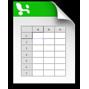 als Excel-Datei